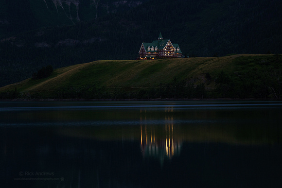 WatertonLakes-5738